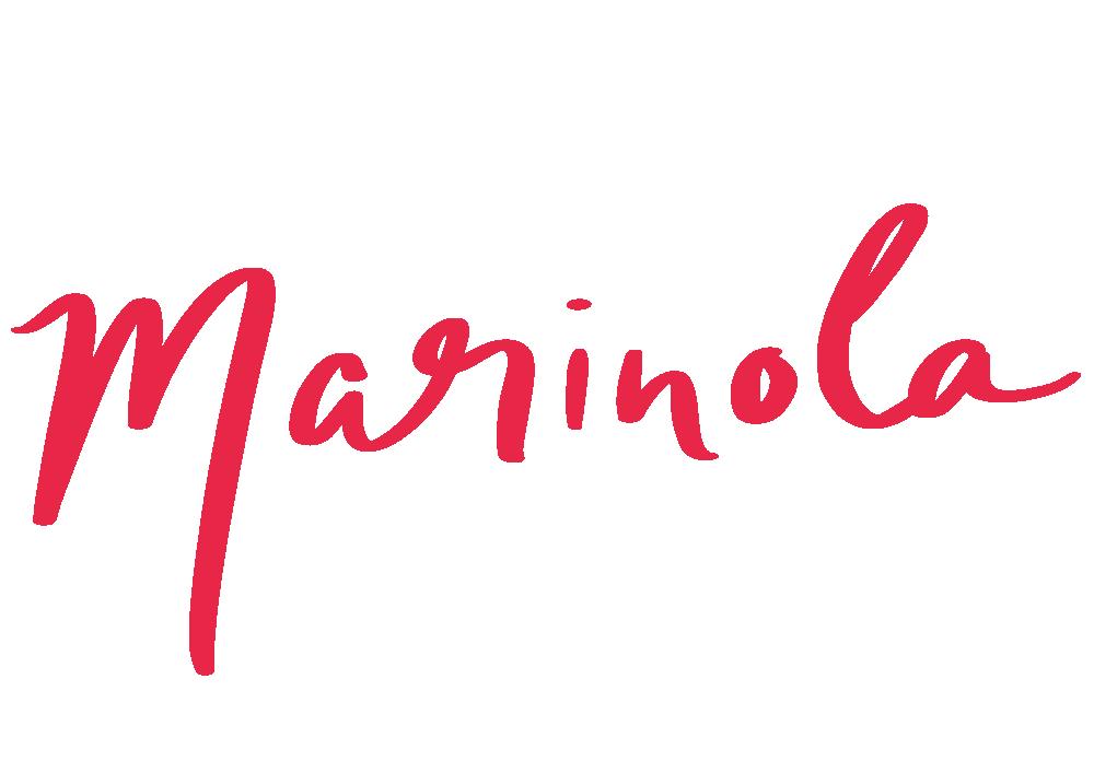 Marinola-logo-full-trans